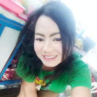 Photo 34733 for MaiMai40 - Thai Romances Online Dating in Thailand