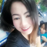 MaiMai40 single girl from Bang Khen, Bangkok, Thailand
