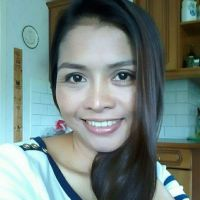 Photo 32614 for Pream - Thai Romances Online Dating in Thailand