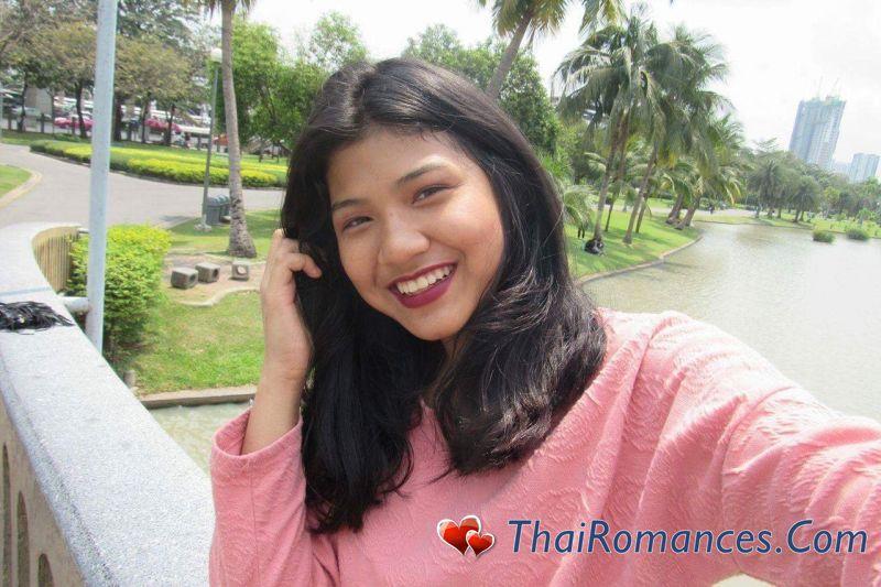 bangkok latin singles Meet thai girls, thai girl, thailand girls, single thai girls, beautiful thai girls, sexy thai girls, thai ladies dating service and beautiful asian thai single girls.
