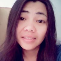 Kuva 32689 varten rasawill2520 - Thai Romances Online Dating in Thailand