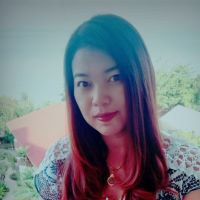 Photo 32775 for ying_ying - Thai Romances Online Dating in Thailand