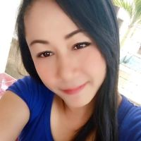 Want truelove - Thai Romances Dating