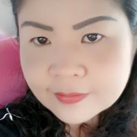 Photo 32819 for duangjai - Thai Romances Online Dating in Thailand
