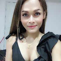 Photo 67484 for CandiceMay - Thai Romances Online Dating in Thailand
