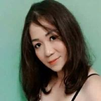 Hình ảnh 32843 cho NEST - Thai Romances Online Dating in Thailand