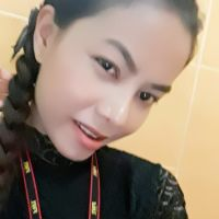 Photo 32896 for Tong1324 - Thai Romances Online Dating in Thailand