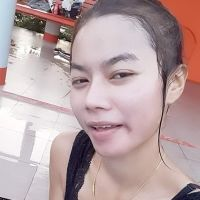 Фото 32902 для Tong1324 - Thai Romances Online Dating in Thailand