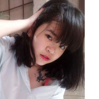 Hi everyone  - Thai Romances Dating
