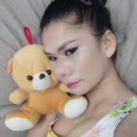 Foto 33612 untuk Aoyjung - Thai Romances Online Dating in Thailand