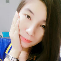 Photo 33120 for Mue - Thai Romances Online Dating in Thailand