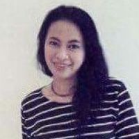 Photo 33144 for catty88 - Thai Romances Online Dating in Thailand