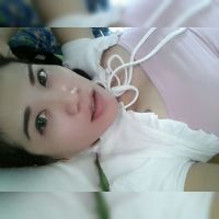 waiting for someone - Thai Romances Dating