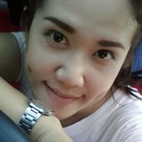 Photo 33678 for MaggieAo - Thai Romances Online Dating in Thailand