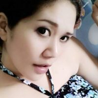 Photo 36069 for MaggieAo - Thai Romances Online Dating in Thailand