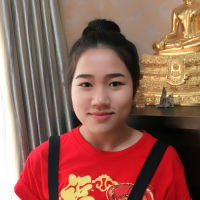 Photo 33178 for Maprang_riew - Thai Romances Online Dating in Thailand