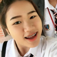 صور 33179 إلى Maprang_riew - Thai Romances Online Dating in Thailand
