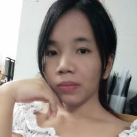 Photo 47487 for numkae - Thai Romances Online Dating in Thailand