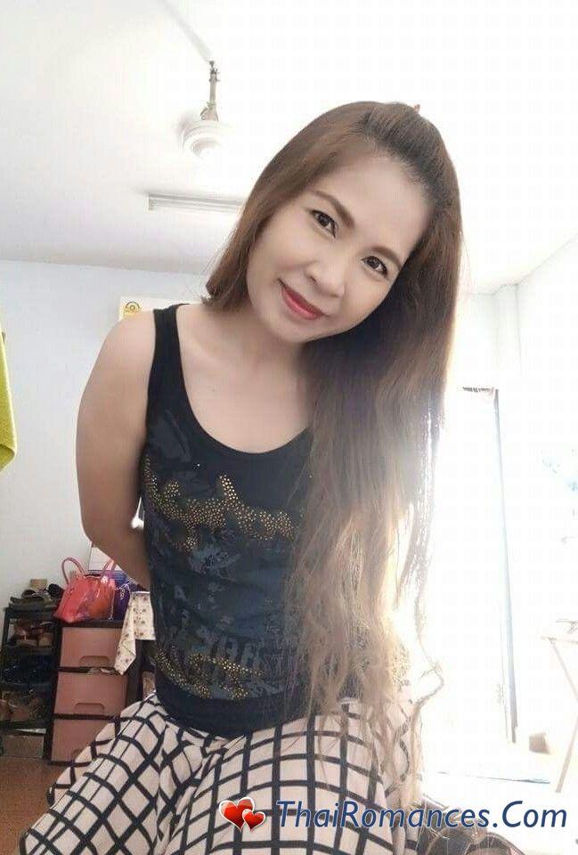 Onny dating thailand girls
