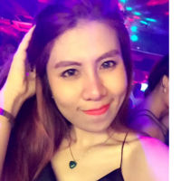 照片 33190 为 chompoosusu - Thai Romances Online Dating in Thailand