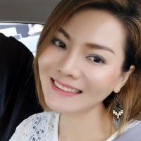 Photo 33236 for Janny1990 - Thai Romances Online Dating in Thailand