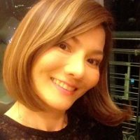 Photo 39511 for Janny1990 - Thai Romances Online Dating in Thailand