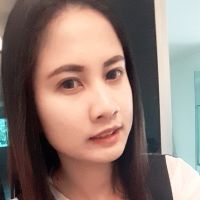 Photo 33238 for Nana2555 - Thai Romances Online Dating in Thailand