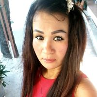 Photo 33255 for stysopa - Thai Romances Online Dating in Thailand