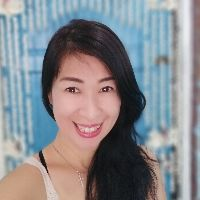 Photo 54142 for Kittykat - Thai Romances Online Dating in Thailand