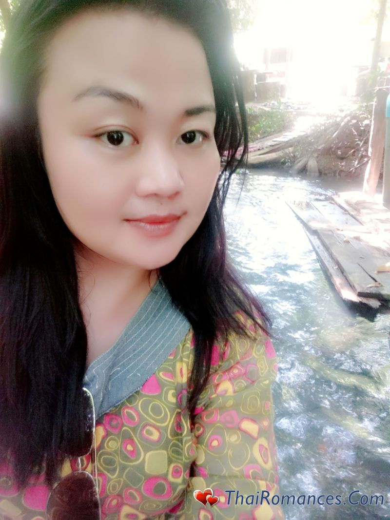 surat thani mature personals Surat thani dating site, surat thani singles, surat thani personals free surat thani dating and personals site view photos of singles, personal ads, and matchmaking in surat thani.