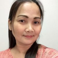 Photo 33303 for Nuchza - Thai Romances Online Dating in Thailand