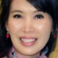 照片 33310 为 Piyachat - Thai Romances Online Dating in Thailand