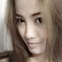 Photo 33320 for Zaina - Thai Romances Online Dating in Thailand
