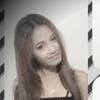 Photo 33321 for Zaina - Thai Romances Online Dating in Thailand