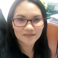 Photo 33324 for Nonny18 - Thai Romances Online Dating in Thailand