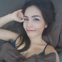 Photo 49986 for peck1987 - Thai Romances Online Dating in Thailand