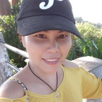 Photo 33368 for Zee - Thai Romances Online Dating in Thailand