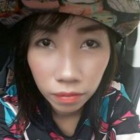 My name is fon 29 year old  - Thai Romances Berpacaran