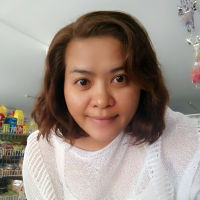 Photo 33386 for elisa - Thai Romances Online Dating in Thailand