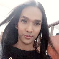 Im ladyboy. ;) - Thai Romances Dating