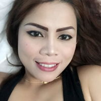 Photo 33389 for Poulla - Thai Romances Online Dating in Thailand