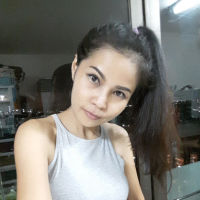 Photo 33411 for Chacolate - Thai Romances Online Dating in Thailand