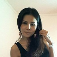 Photo 37204 for Chacolate - Thai Romances Online Dating in Thailand