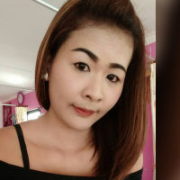 Фото 33415 для Aomzaii - Thai Romances Online Dating in Thailand