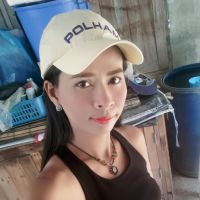 Photo 50302 for Jib2207 - Thai Romances Online Dating in Thailand