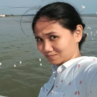 Photo 33490 for Joyjybaba - Thai Romances Online Dating in Thailand