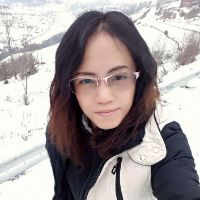 Photo 78265 for PinkyPink - Thai Romances Online Dating in Thailand