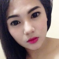 Foto 33511 untuk Ann_23 - Thai Romances Online Dating in Thailand