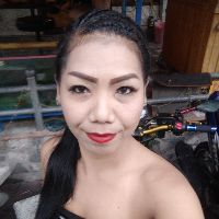 Photo 56785 for Apple1984 - Thai Romances Online Dating in Thailand
