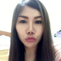 Photo 33545 for Kissme - Thai Romances Online Dating in Thailand